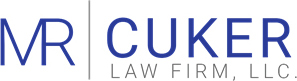 Cuker Law Firm