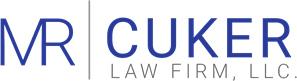 Cuker Law Firm