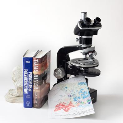 MC-Microscope