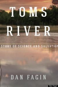 toms-river-book