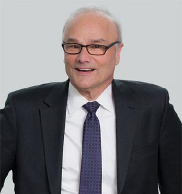 Mark R. Cuker